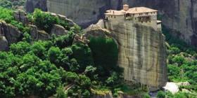 טיול לצפון יוון ואלבניה