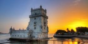טיול לפורטוגל: בעקבות צאצאי האנוסים