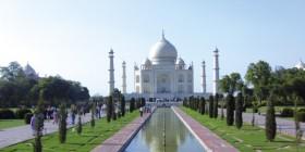 טיול להודו ונפאל