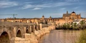 טיול לספרד: מדריד ואנדלוסיה