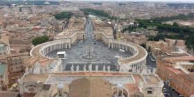 חנוכה ברומא