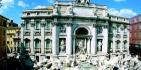 טיול לדרום איטליה