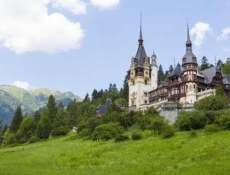 המלצה על טיול לרומניה