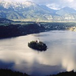 טיול לסלובניה, קרואטיה ואוסטריה