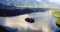 טיול לקרואטיה וסלובניה