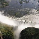 טיול לדרום אפריקה כולל מפלי ויקטוריה