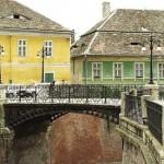 טיול להונגריה ורומניה