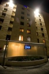 מלון קיסר בירושלים