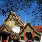 טיול לתאילנד האקזוטית