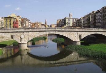 טיול כשר לדתיים בספרד