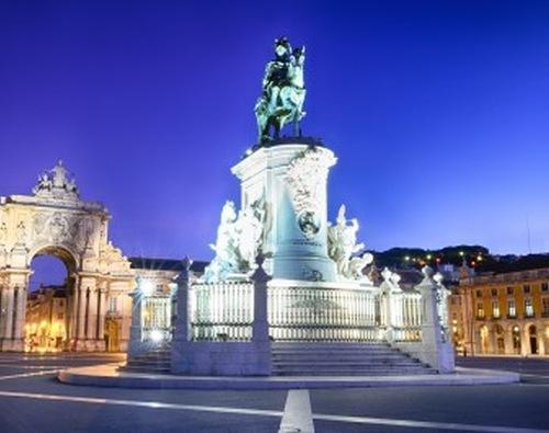 המלצות על טיול בפורטוגל