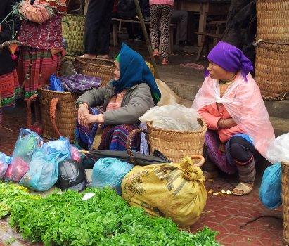 טיול כשר לווייטנאם
