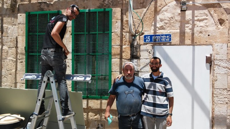 jerusalem-blog-1
