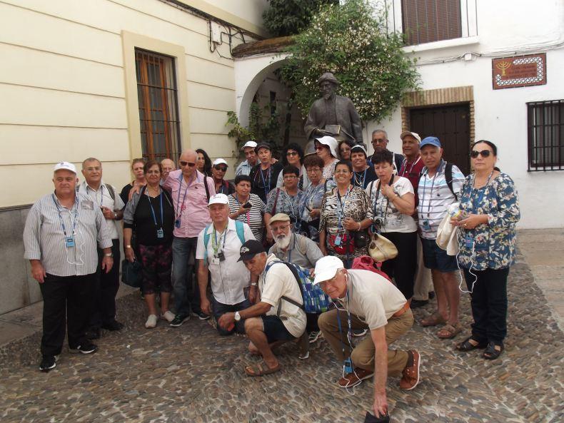 טיולים מאורגנים כשרים לספרד ופורטוגל
