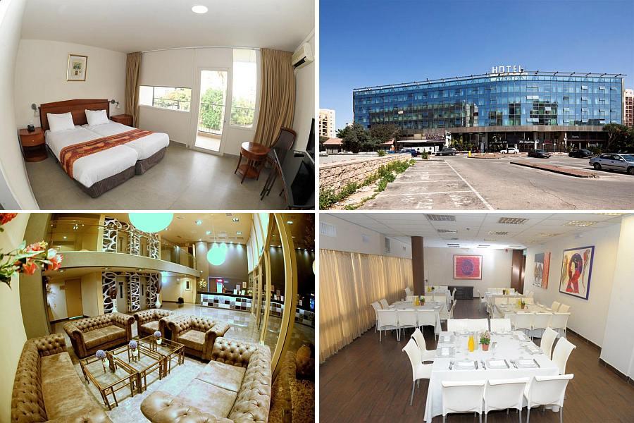 avia-hotel