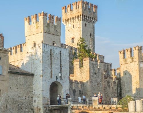 המלצה לטיול בצפון איטליה
