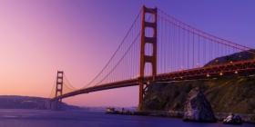 טיול לארצות הברית: החוף המערבי