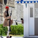 טיול משפחות ליוון – צפון הפלופונס