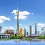 הונג קונג, מקאו ודרום סין למשפחות
