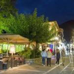 חופשה כשרה למהדרין ביוון