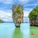 טיול לתאילנד קיץ 2020