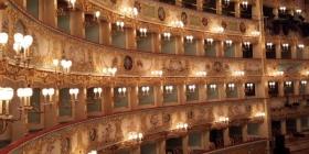 טיול אופרות רומנטי בצפון איטליה