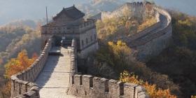 טיול לסין כולל בייג'ין ושנחאי